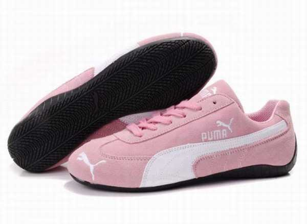 chaussures puma red bull puma bmw motorsport pas cher chaussure puma taille 36. Black Bedroom Furniture Sets. Home Design Ideas