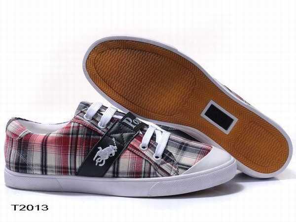 46269bd3c0e41 chaussures ralph lauren junior
