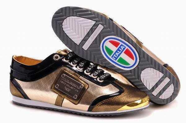 Bosco Обувь