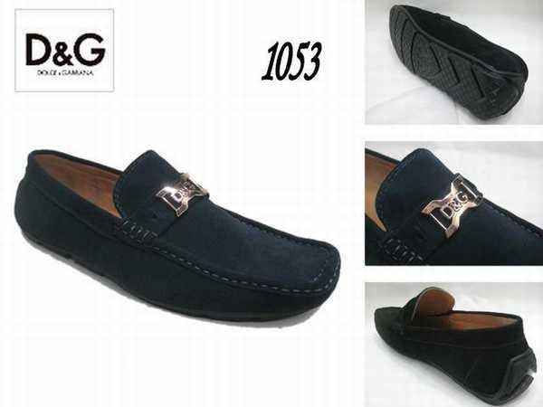 chaussures lacoste paris chaussures adidas nastase. Black Bedroom Furniture Sets. Home Design Ideas