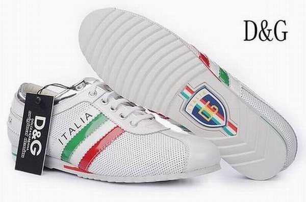 Chaussures heyraud essonne chaussures femmes ete - Chaussures qui grincent ...