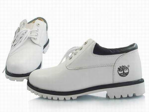 Chaussures Vente Conteneur De Timberland Zalando Gros Marque En ww8qOYan