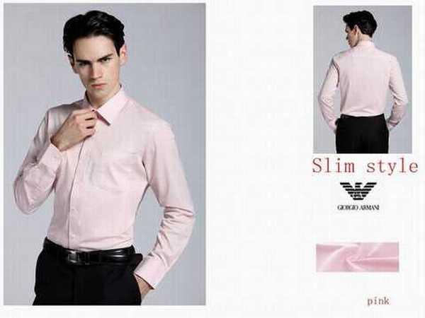 chemise gros pois homme chemise rose pour un homme chemise. Black Bedroom Furniture Sets. Home Design Ideas