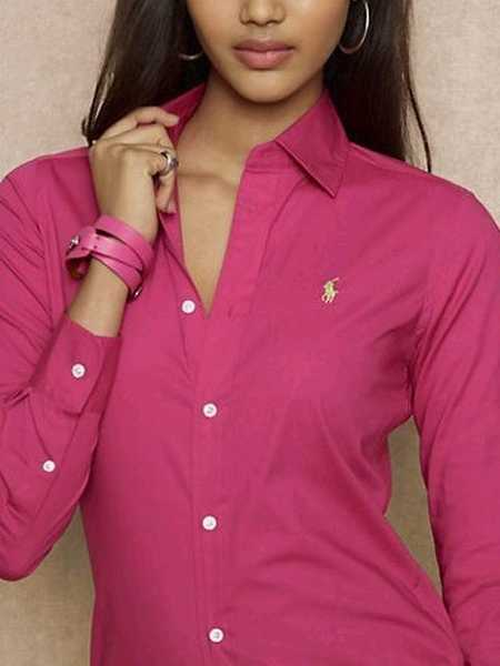 chemise homme robe femme chemises ralph lauren hommes comment porter chemise bleu ciel femme. Black Bedroom Furniture Sets. Home Design Ideas
