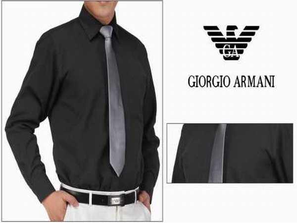 Chemises Pour Hommes Chemise Homme Soie,chemise