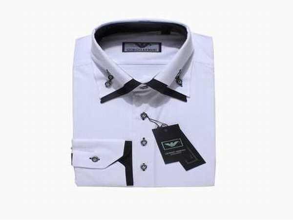 chemise leopard homme zara chemise homme manche longue coupe droite chemise en jean homme pas cher. Black Bedroom Furniture Sets. Home Design Ideas