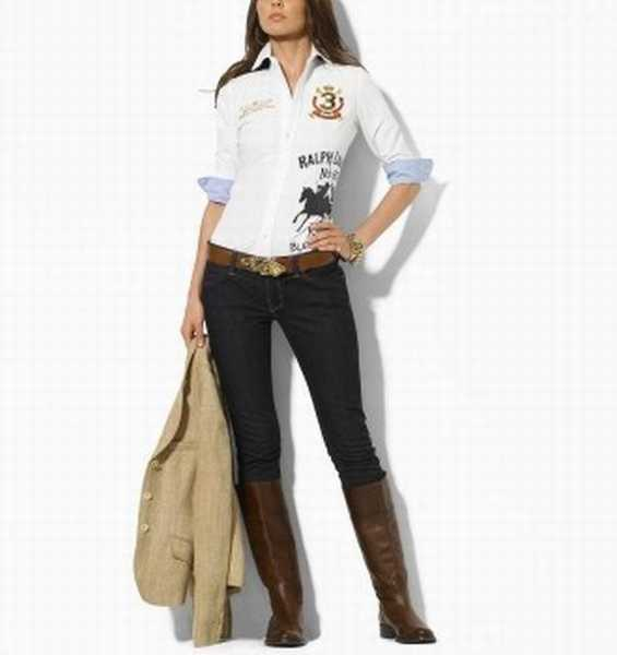 chemise manche longue ete homme chemise femme longue pas cher chemise flanelle femme. Black Bedroom Furniture Sets. Home Design Ideas