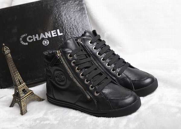 chaussures chanel replica chaussure chanel homme pas cher marques tarif basket chanel pour homme. Black Bedroom Furniture Sets. Home Design Ideas