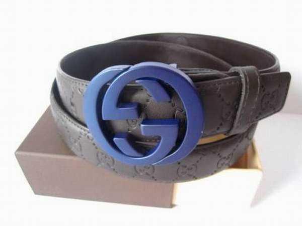 Comment savoir si ma ceinture gucci est vrai ceinture - Comment savoir si c est une fausse couche ...