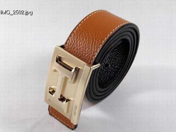 5f0feb74540 comment reconnaitre vrai ceinture hermes