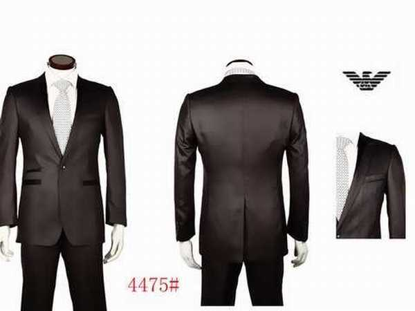 costume armani discount costume smalto destockage costumes homme chez brice. Black Bedroom Furniture Sets. Home Design Ideas