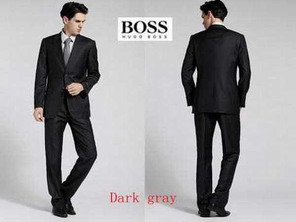 marque de costume homme luxe costume annee 30 pour homme costume gris cravate. Black Bedroom Furniture Sets. Home Design Ideas