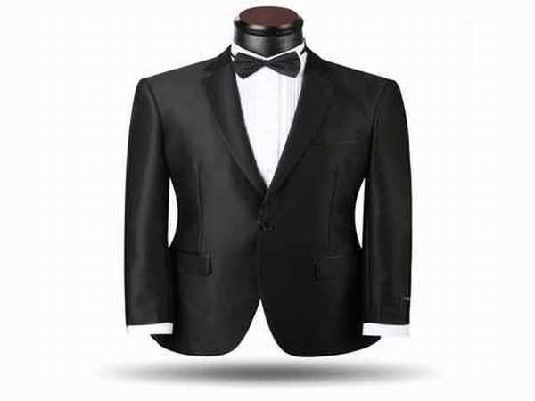 costumes homme pour mariage boutiques costumes homme paris costume homme vintage. Black Bedroom Furniture Sets. Home Design Ideas
