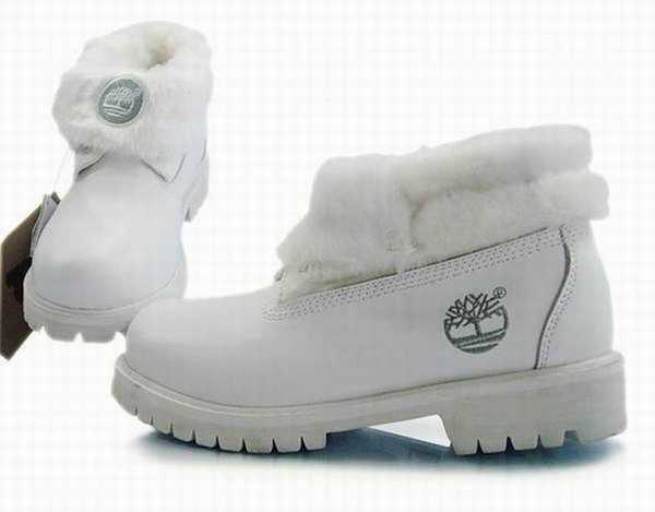 timberland ebay porter chaussures timberland vichy que chaussure y7b6fg