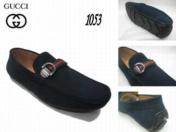 fausses chaussures gucci,site de chaussure gucci pas cher,gucci chaussures  homme 2011 24e84aa2d31e