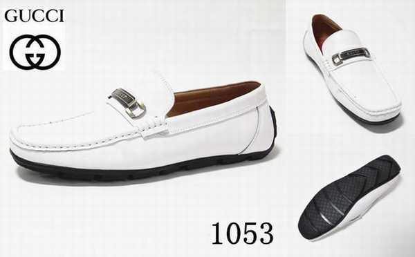 gucci pour homme ii amazon,bottes de pluie gucci femme pas cher,chaussures gucci  homme 2012 pas cher 41373bf3e96