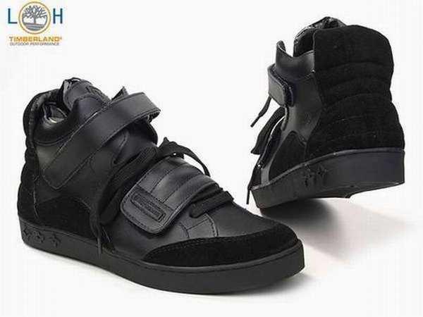 44EUR, kanye west louis vuitton shoes,acheter sacoche louis vuitton,louis  vuitton cup 2007 7e30cb3ed06