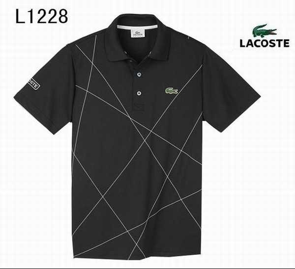 lacoste sport homme 2013 prix polo lacoste manche longue. Black Bedroom Furniture Sets. Home Design Ideas