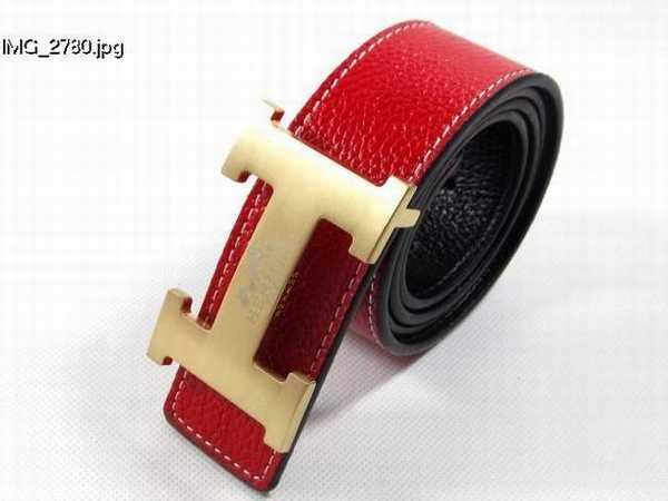 ... largeur ceinture homme hermes,ceinture hermes femme occasion,comment  mettre une ceinture hermes 7bf10a16aa4