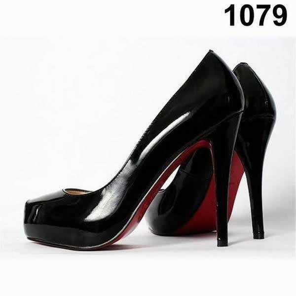 louboutin pas cher boutique louboutin chaussure france. Black Bedroom Furniture Sets. Home Design Ideas