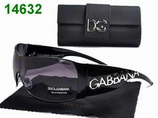 ... lunette de soleil dolce gabbana pour femme 2012,lunette soleil dolce  gabbana homme 2013, b988b164cb51