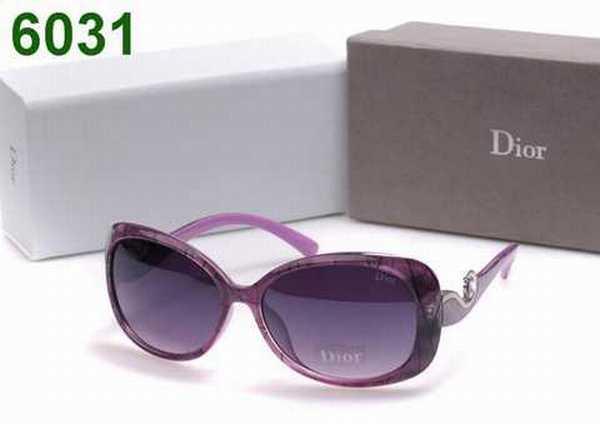 091016b54728a1 lunette dior so real prix,lunette de soleil dior femme pas cher,lunettes de soleil  dior chicago