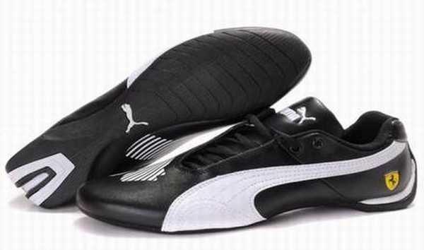 Toile Puma Securite Puma puma Chaussure Magasin chaussure IYq75
