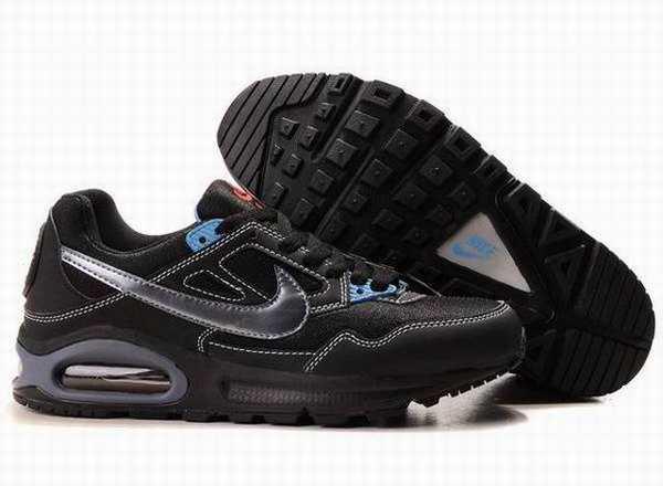 détaillant 22398 94586 nike air max 1 taille 37,Nike Air Max 1 GS Cuir Textile ...