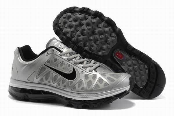 new style 0d57c a2624 nike air max bw nouvelle collection,nike air max 90 requin,air max 90 2012  femme