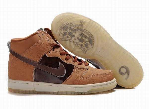 low priced 17c0f d3419 nike dunk pas cher,nike dunk high grise,nike dunk talon taille 42 chaussure nike  dunk solde