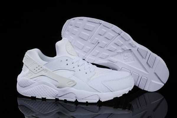 Nike Huarache Junior Pas Cher