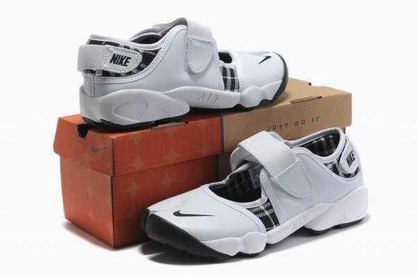 competitive price 8d99c fea14 nike ninja livraison gratuite,chaussure ninja nike foot locker,prix nike  ninja foot locker