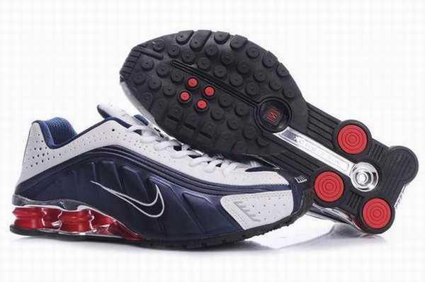 hot sale online af2b4 08900 nike shox femme prix,chaussure nike shox nz pas cher,nike shox nz jr