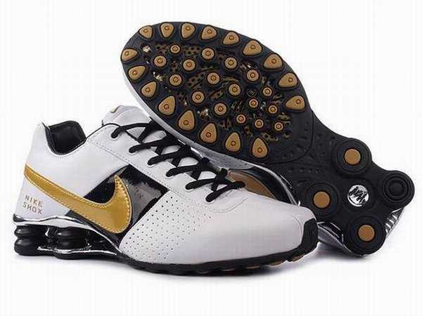 low priced 0e804 48da9 ... nike shox femme rivalry,chaussure nike shox rivalry noir,nike baskets shox  r4 homme