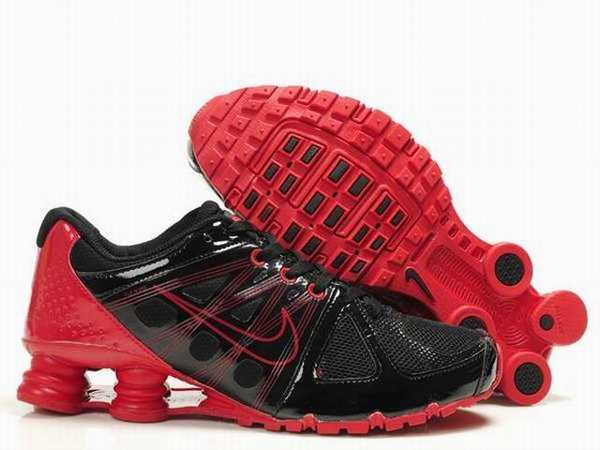 sports shoes 7e0e2 162b0 nike shox nz pas cher femme,nike shox rivalry bebe