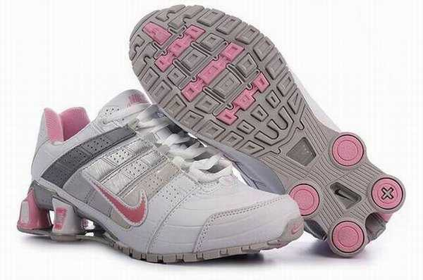 Chaussure Shox Homme Pas Cher