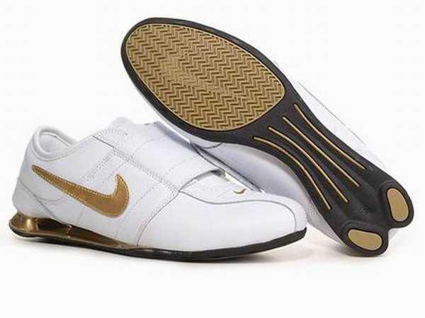 brand new a2a87 7dac6 Chaussure Nike Shox Prix Shop