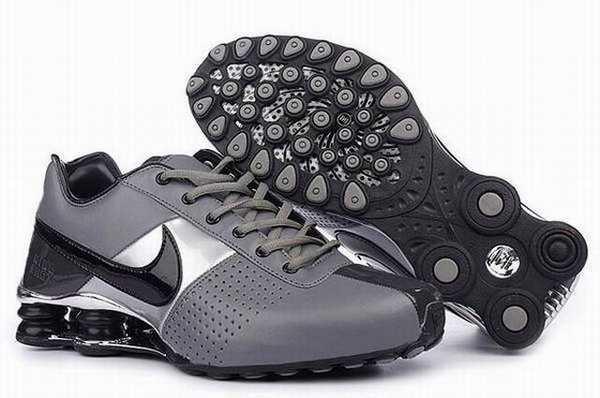 new concept 58adb 529d7 nike shox rivalry enfant,nike shox rivalry noir et or,nike shox r4 foot  locker