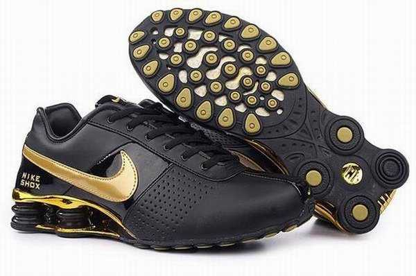 outlet store 6ed40 ea471 nike shox rivalry rose et noir,nike shox rivalry femme noir,nike shox 70 off