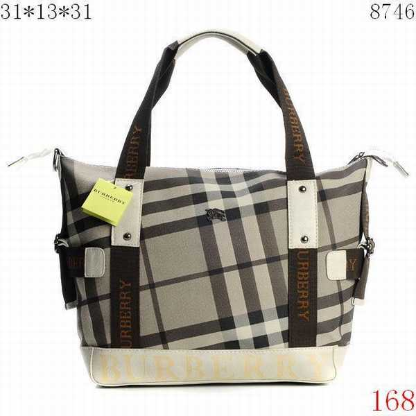 Sac A Main Burberry Nouvelle Collection : Nouvelle collection de sac burberry ou louis