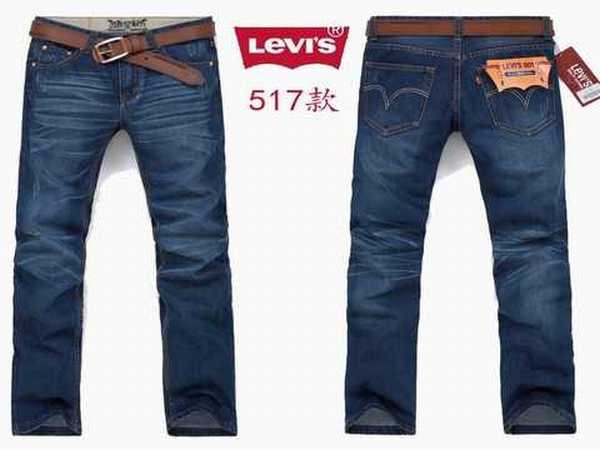 pantalon levis talla 42 jean levis 506 homme pas cher jean levis femme taille 50 jeans levis. Black Bedroom Furniture Sets. Home Design Ideas