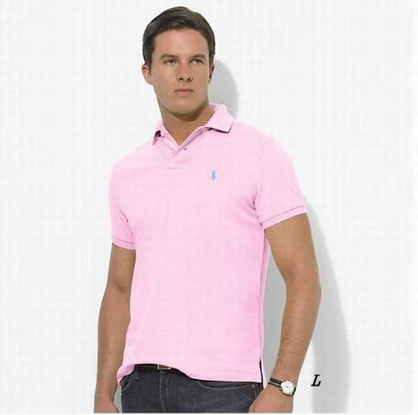 polo ralph lauren slim fit pas cher 79679de5813