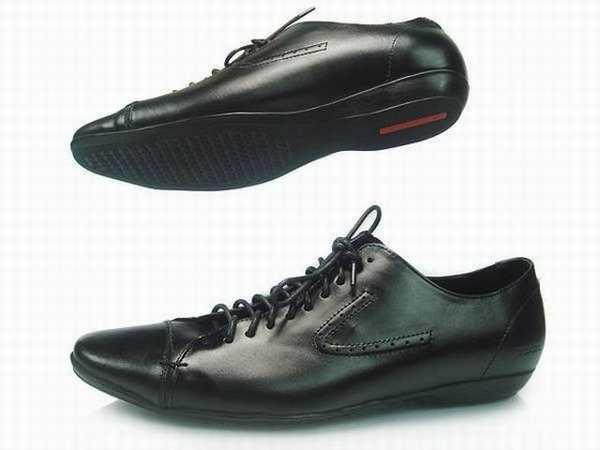 e47eb417c3e902 Prada Prada Luxe Collection Nouvelle Nouvelle Nouvelle Chaussures Homme  Prada chaussures dT1Ydwtq