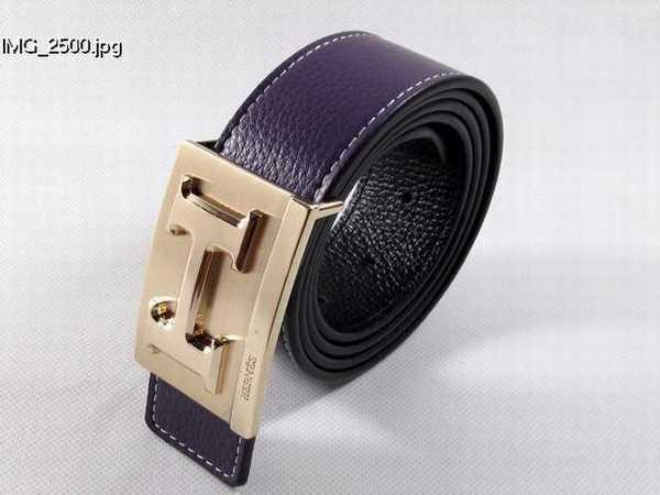 ... prix de ceinture hermes,ceinture hermes luxembourg,ceinture hermes avis 791800b7cfc