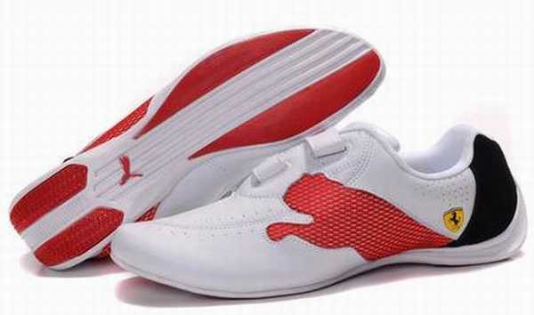 Puma lazy insect pas cher chaussure securite legere puma - Chaussure securite puma pas cher ...