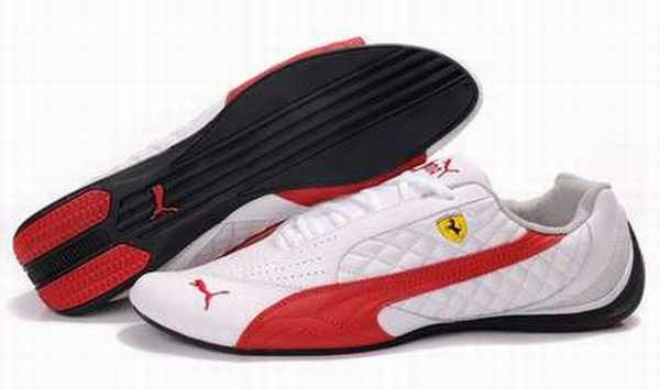 puma lazy insect homme chaussure puma moto homme basket puma speed cat pas cher. Black Bedroom Furniture Sets. Home Design Ideas