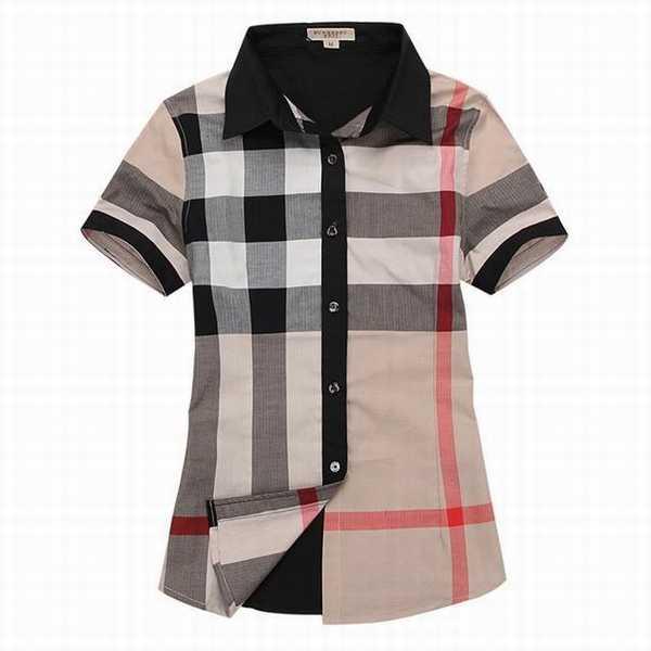 reconnaitre une vrai chemise burberry,chemise femme burberry contrefacon 20c8c71d4e6