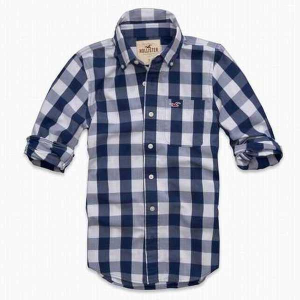 chemise homme 5xl chemise homme pas cher grande taille patron chemise homme xxl. Black Bedroom Furniture Sets. Home Design Ideas