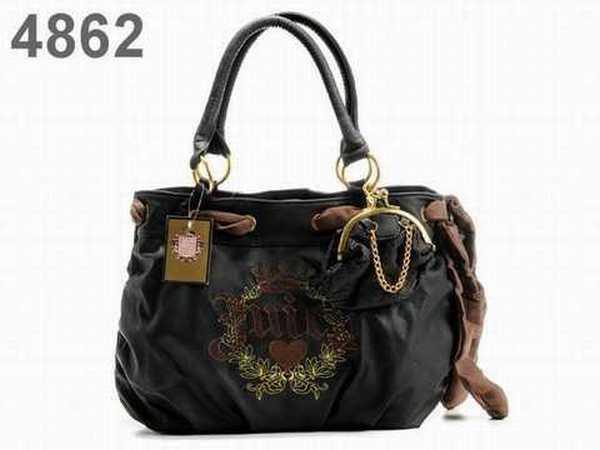 sac a main bleue sac a dos randonnee femme 50l sacoche. Black Bedroom Furniture Sets. Home Design Ideas