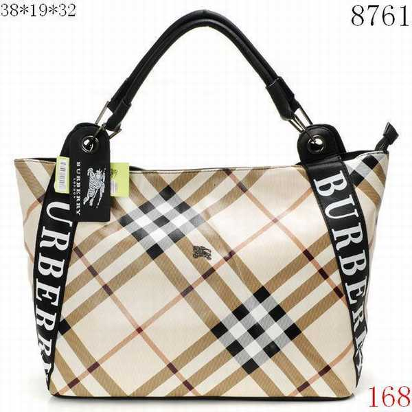 Sac A Main Burberry Nouvelle Collection : Sac a main burberry collection orchard